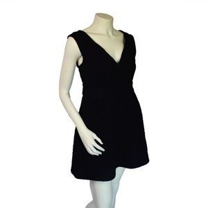 Marc Jacobs   Little Black Dress with Pockets